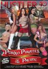 Porno Pirates Of The Pacific Sex Toy Product