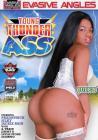 Young Thunder Ass 01