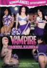 Vampire Cheerleaders Sex Toy Product