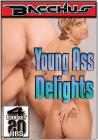4pk 20hr Young Ass Delights