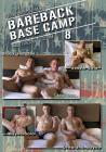Bareback Base Camp 08
