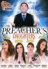Preachers Daughters