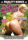 Big Ass Brazilian Butts 12