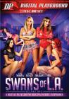 Swans Of La {dd}