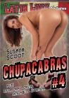 Chupacabras 04