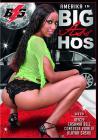 Big Ass Hos