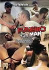 Fabio The Man