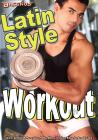 Latin Style Workout