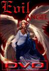 Anal Evil Angel 20 Pc Mix