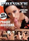 Prague Auditions 02