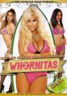 Whornitas 02