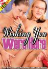 Wishing You Were Here Sex Toy Product