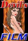 16hr Devils 24 Pc Mix