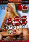 Ass Service Bitches 02