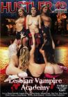 Lesbian Vampire Academy Sex Toy Product