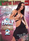 Holy Panocha 02
