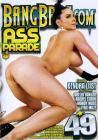 Ass Parade 49