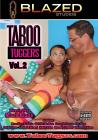 Taboo Tuggers 02 Sex Toy Product