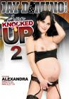 Sexy N Knocked Up 02 Sex Toy Product