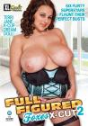 Full Figured Foxes 02 Sex Toy Product