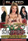 Taboo Schoolgirls