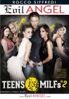 Teens Vs Milfs 02