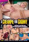 Creampie For Granny Sex Toy Product