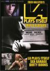 La Plays Itself Triple Feat