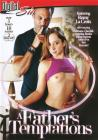 A Father`s Temptations  {dd} Sex Toy Product