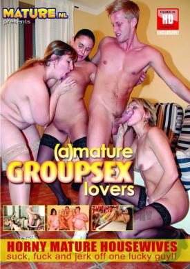 Amature Groupsex Lovers Sex Toy Product