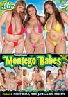 Montego Babes Sex Toy Product