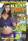 Real Indian Housewives 05