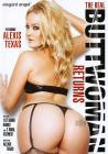 Real Buttwoman Returns Alexis Texas