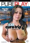 Xxx Euro Trip Budapest 06