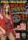 Real Indian Housewives 06