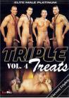 Triple Treats 04