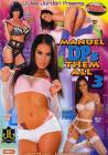 Manuel Dps Them All 03 Sex Toy Product