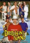 Drilligans Island