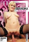 Grandma Unleashed Sex Toy Product