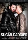 Sugar Daddies 03