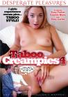 Taboo Creampies 04 Sex Toy Product