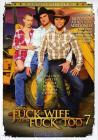 Wanna F*ck My Wife Gotta  f*ck Me 07 Sex Toy Product