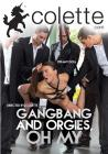 Gangbang And Orgies Oh My Sex Toy Product