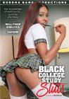 Black College Study Sluts