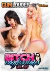 Bitch Confessions 09