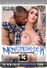 Monster Cock Trans Takeover 13