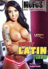 Horny Latin Teens