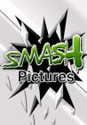 Smash Teen 25 Pc Mix