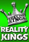 2016 Reality Kings 25 Pc Mix Sex Toy Product