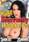 5pk 25hr Huge Heavenly Hooters